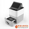 Q2000型 荧光定量PCR仪