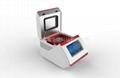 A600型 超级梯度PCR仪