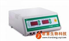 JY300HE型 電泳儀電源