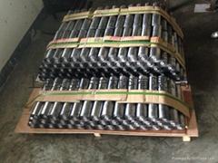 配重鉛塊鉛零件鉛鑄件鉛制品鉛極板鉛磚鉛銻錫合金鉛管棒帶片皮