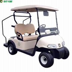 宝莱特电动高尔夫球车厂家直销