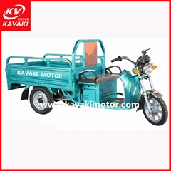 Wholesale Electric Tricycle