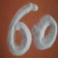 优质一级白刚玉粒度砂60#,9