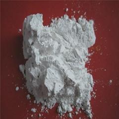 工業模具拋光用一級白剛玉微粉W10,酸洗水分