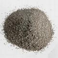 供应研磨抛光用巴马克一级棕刚玉36#,,质量稳定 1