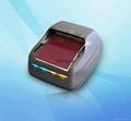 OCR Passport Reader ID card scanner 4