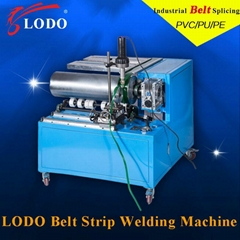 LODO Automatic Belt Welding Machine