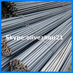 12m low price  reinforcing steel bar