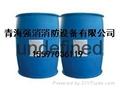 成膜氟蛋白抗溶性泡沫滅火劑 1