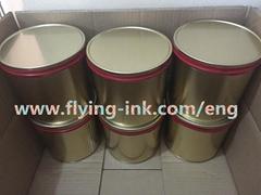 膠印熱昇華油墨穩定性好 弗萊茵熱昇華油墨生產廠家