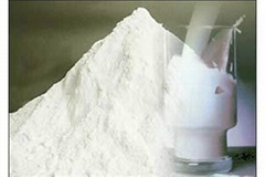 COCONUT MILK POWDER - ( Skype: lee.vdt )