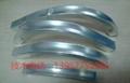 铝除油铝清洗剂 1