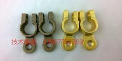 铜除油清洗剂