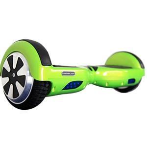 Self-balanced Scooters 1