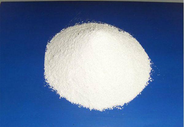 Sodium Bicarbonate 3