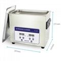 wholesale Household mini ultrasonic