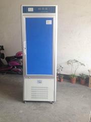 西安供应PRX-280A智能人工气候箱报价