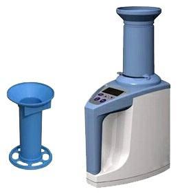 电脑水分测定仪西安批发 1