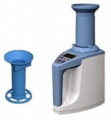 电脑水分测定仪西安批发