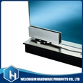 Factory supply floor spring automatic door closers Can locate high quality floor 2