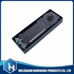 廠家供應地彈簧可定位優質地彈簧