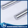 stainless steel handle lock 2
