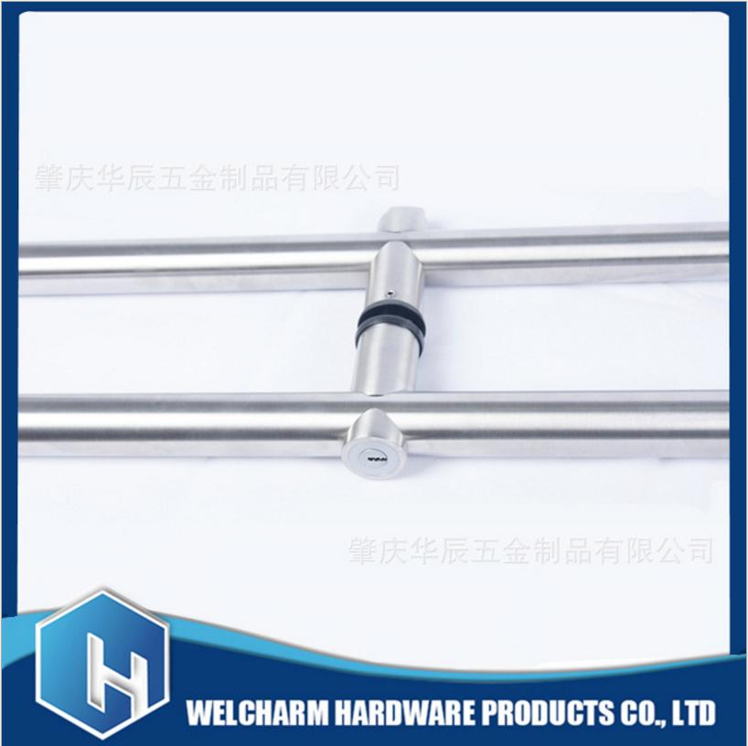 stainless steel handle lock 3