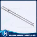stainless steel handle lock 4
