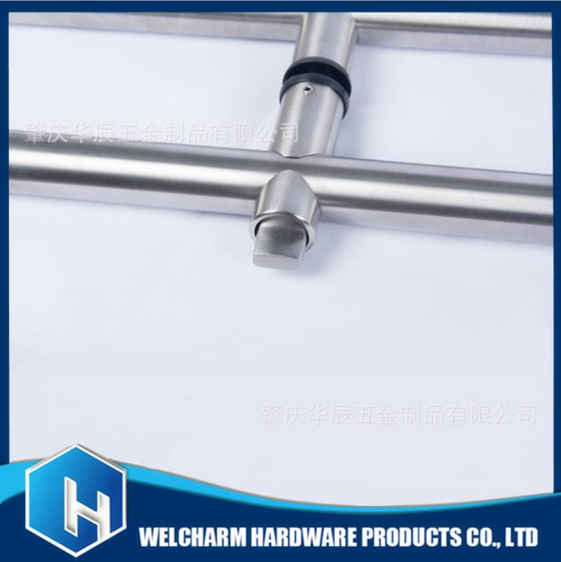 stainless steel handle lock 5