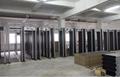 Walk through metal detector CQ-120 5