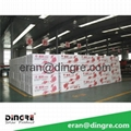 Solar Water Heater Factory China solar collector factory solar system priceDR-15 3