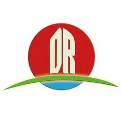 Tangshan Dingre Solar Energy Science Co.,Ltd