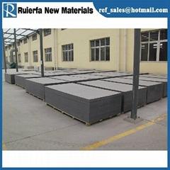 12mm Fiber cement board manufacturer China  REF011