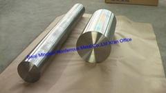 Grade 5 titanium alloy f