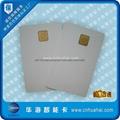 厂家专供AT88SC102 原装ATMEL逻辑加密IC卡厂家报价 2