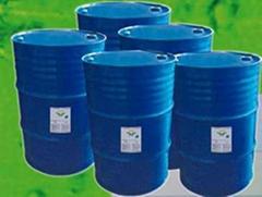 气相清洗机专用环保清洗剂