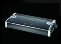 Mini Car Amplifier OEM by Fulais Car Audio Factory