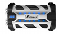 car voice filter capacitor,audio obbligato capaicitor