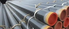 Casing, Tubing for Wells, Oil Pipe, Oil Pipeline