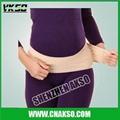 Breathable Maternity Belt Brace