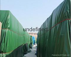 PVC three proofings cloth tarpaulin tarpaulin tarpaulin