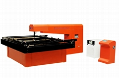 Plywood machine products diytrade china manufacturers