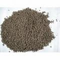 Diammonium phosphate