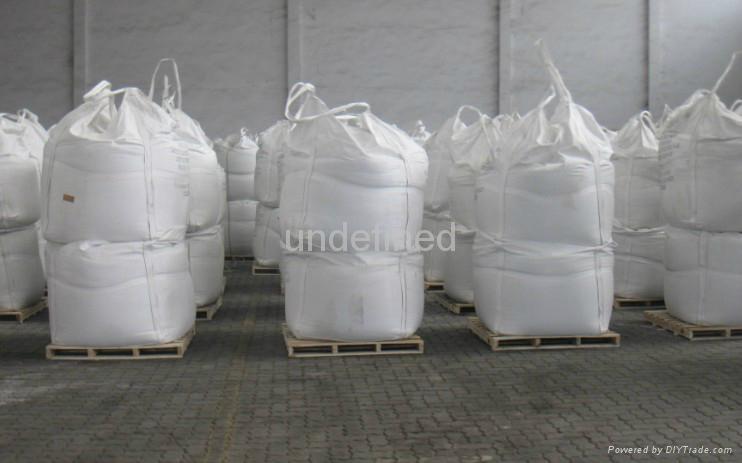 Dicalcium Phosphate 1