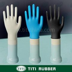 Disposable Vinyl Gloves PVC Gloves