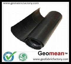 Geomembranes HDPE