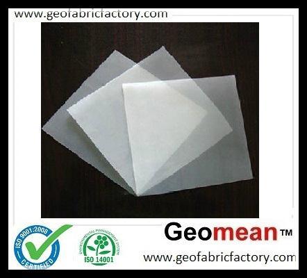 Geomembrane LDPE 1