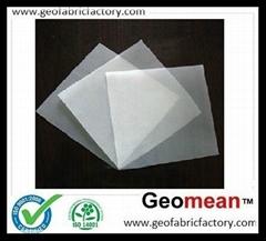 Geomembrane LDPE