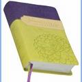 Leather Bible Printing