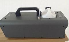凌鼎食品级烟雾发生器YWQ-1200D